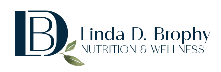 Linda D Brophy Nutrition & Wellness
